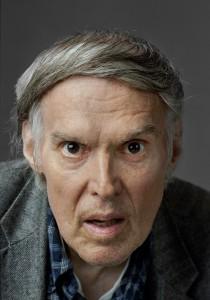 Jan Banning - Phil